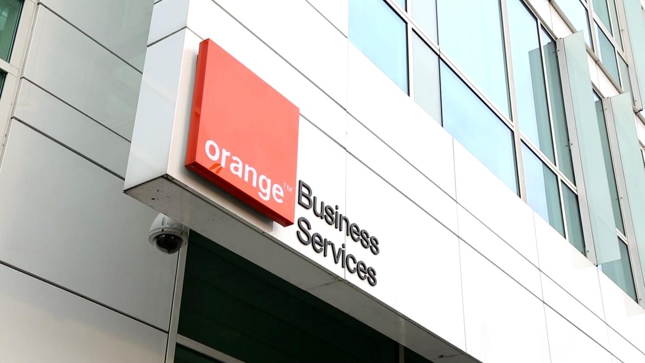 Orange Business Services объявил о пяти назначениях и создании нового подразделения