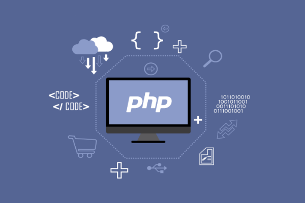 Microsoft не намерена поддерживать PHP 8.0 для Windows