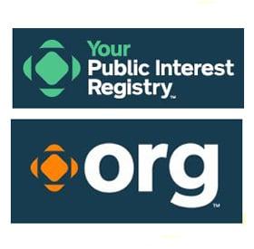 Утверждение сделки по продаже регистратуры PIR перенесено еще на месяц
