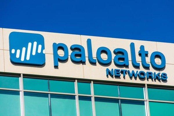 Palo Alto приобрела разработчика технологий SD-WAN