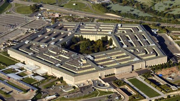 Пентагон намерен стимулировать производство микроэлектроники в США