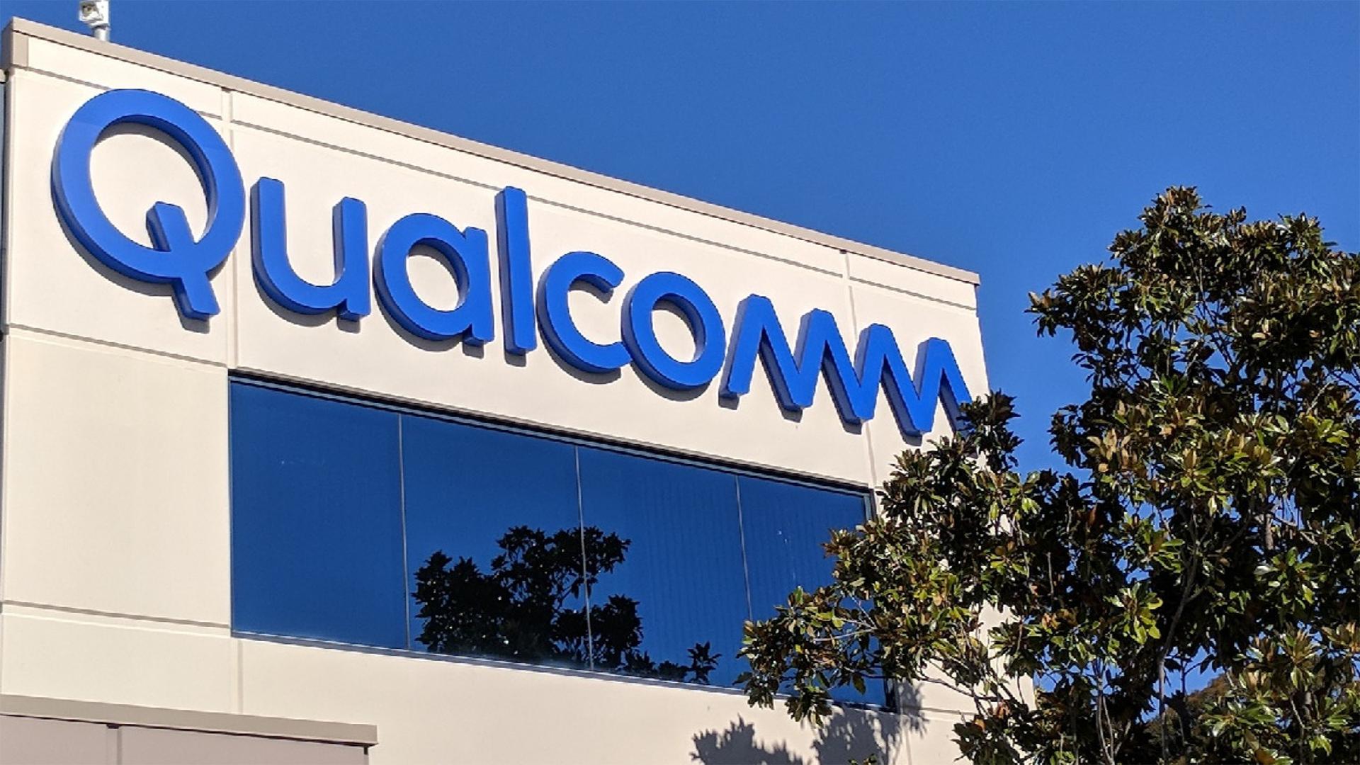 В Qualcomm ожидают падения продаж смартфонов на 15%