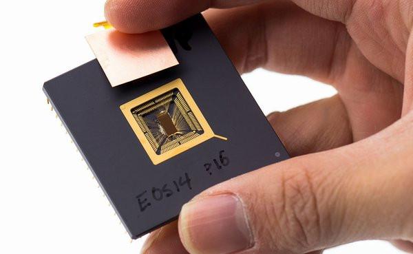ИТ-альянс, продвигающий технологию RISC-V, переехал из США