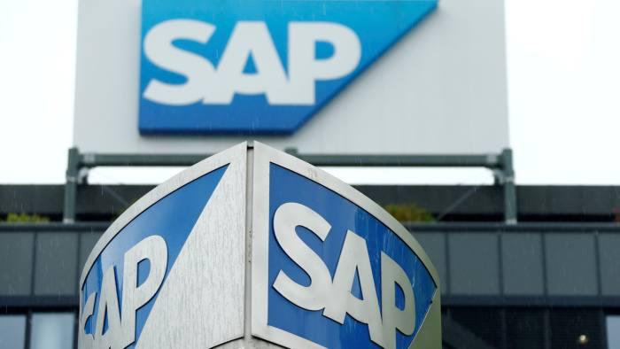 SAP добился выплаты долгов от российских металлургов, отказавшихся от его ПО в пользу «1С»