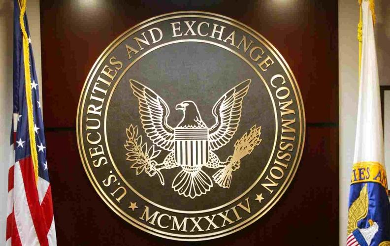 США оштрафовали российский рейтинговый портал на $269 тыс. за отказ предоставлять информацию
