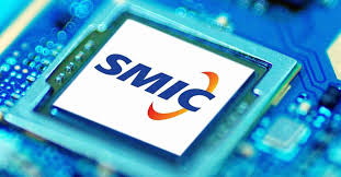 SMIC: Нынешний дефицит микросхем беспрецедентен