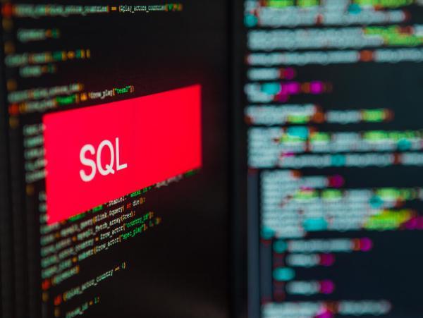 Microsoft больше не будет поддерживать SQL Server в контейнерах Windows