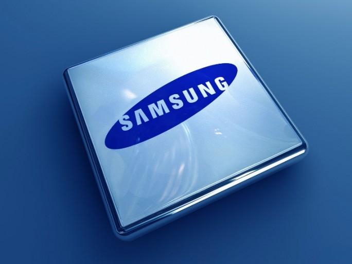 Samsung потратит $116 млрд на борьбу с главным мировым чипмейкером TSMC