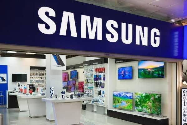 ФАС оштрафовала «дочку» Samsung за координацию цен на смартфоны и планшеты