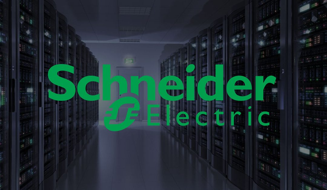 Schneider Electric представила отчёт об уровне цифровизации российской экономики