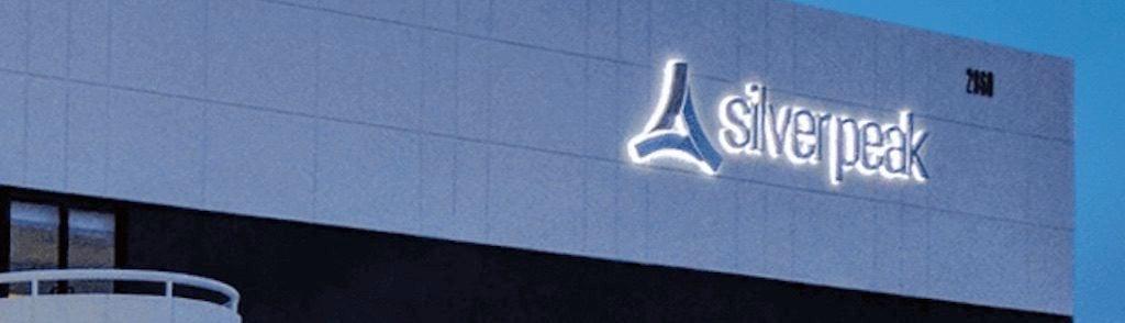 HP приобрела разработчика технологий SD-WAN