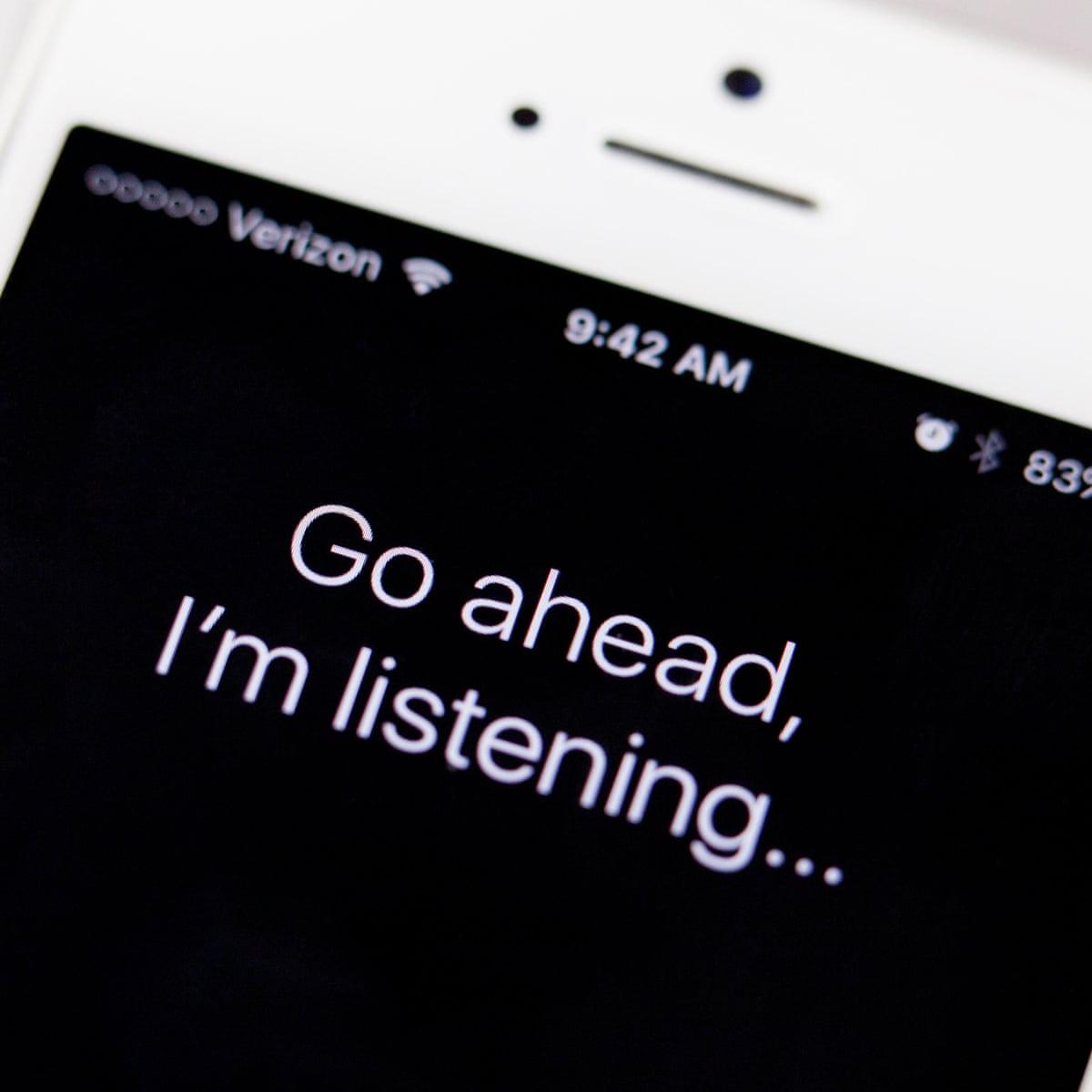 Усовершенствованием Siri займется бывший руководитель разработки искусственного интеллекта в Google