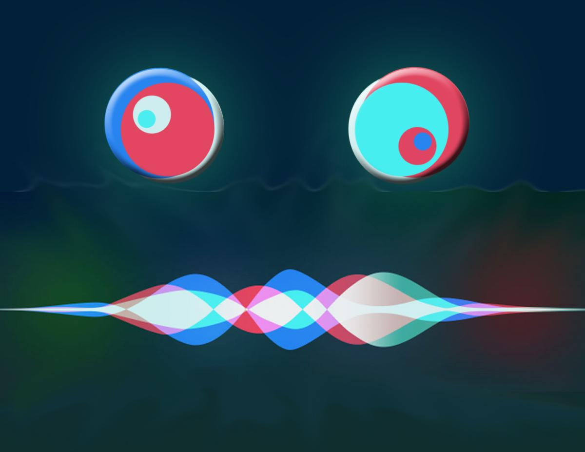 Руковолитель разработки Google Assistant перешёл в Apple