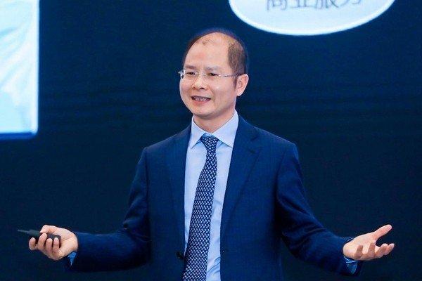 Huawei: Китай ответит на новые санкции США