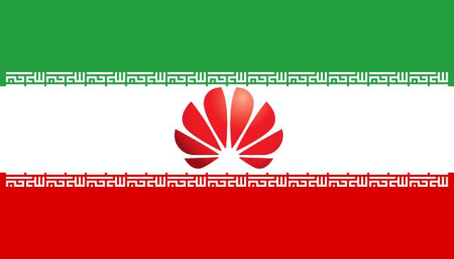 Reuters: Huawei пыталась скрыть связи со своей дочерней компанией в Иране