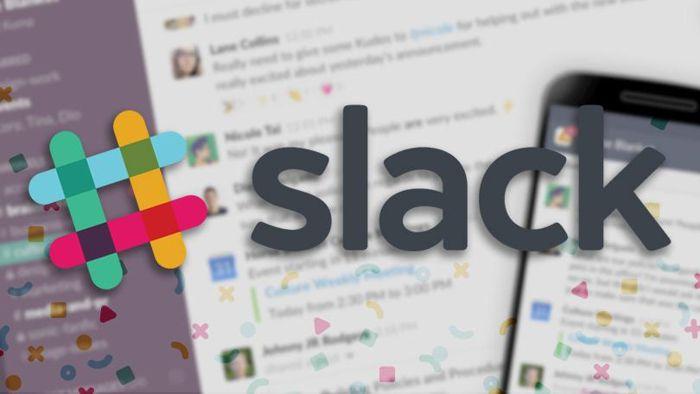 Чат HipChat и мессенджер Stride закрыты и проданы конкурирующему Slack