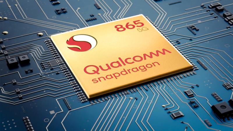 Google, LG и Nokia устроили бойкот процессору Snapdragon 865