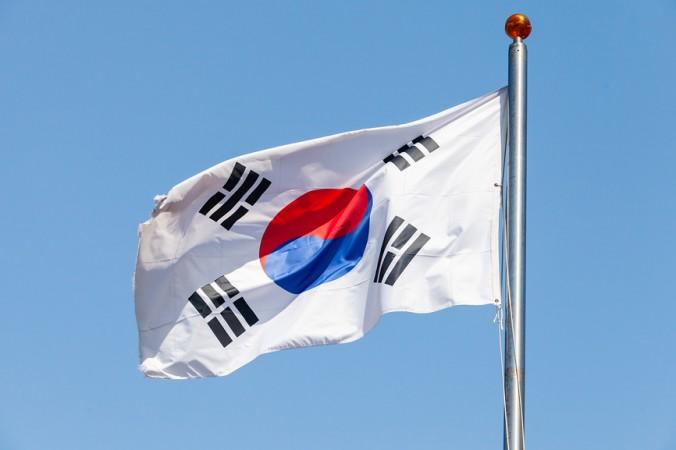 Южная Корея начнет коммерческую эксплуатацию сетей 5G в марте