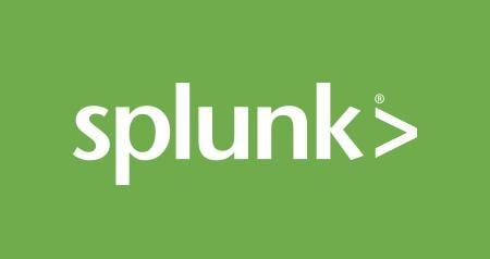 Компания Splunk неожиданно ушла с российского рынка