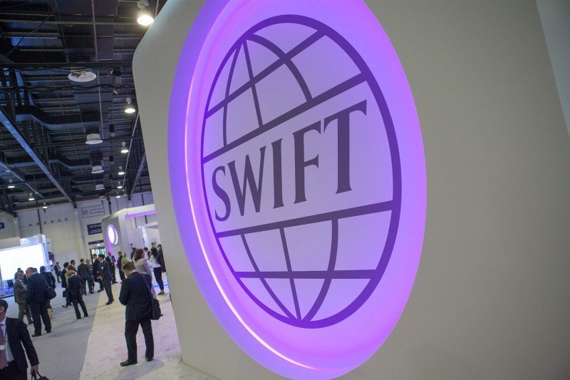 Банк России создаст аналог SWIFT