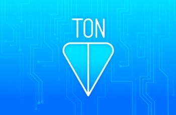Блокчейн-платформа TON начала работать без Telegram иGram