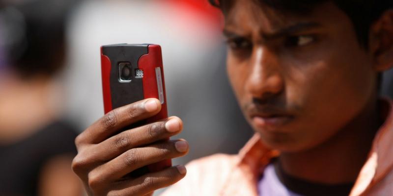 Владелец «Билайна» получил Пакистанскую 4G-лицензию без аукциона. Дело под расследованием властей