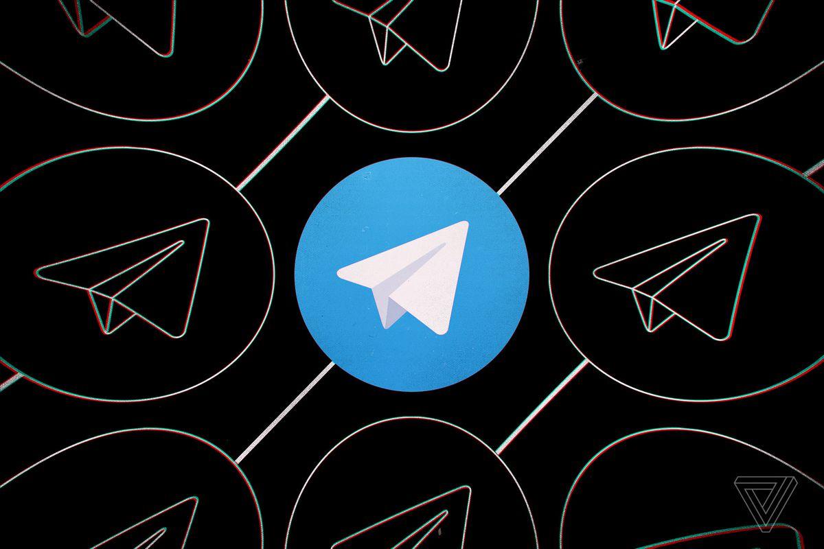 Telegram стал вторым почислу скачиваний приложением вСША