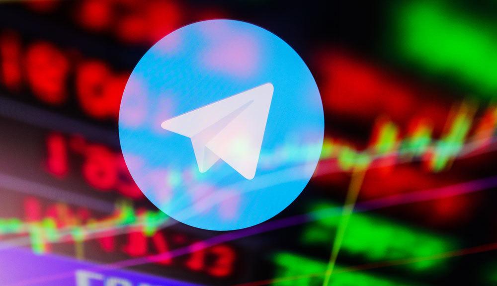 Telegram проводит новое размещение облигаций на$750 млн