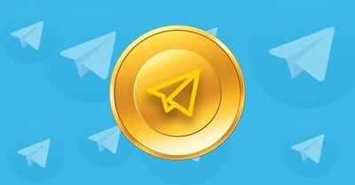 Дуров: Telegram не будет владеть Gram после запуска