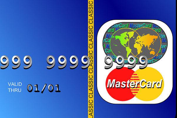 Visa и MasterCard перестали сотрудничать с Моснарбанком вследствие санкций
