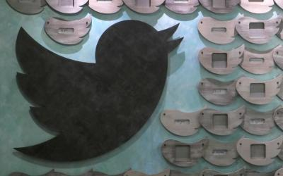 Twitter отчитался одоходах завторой квартал 2021 года