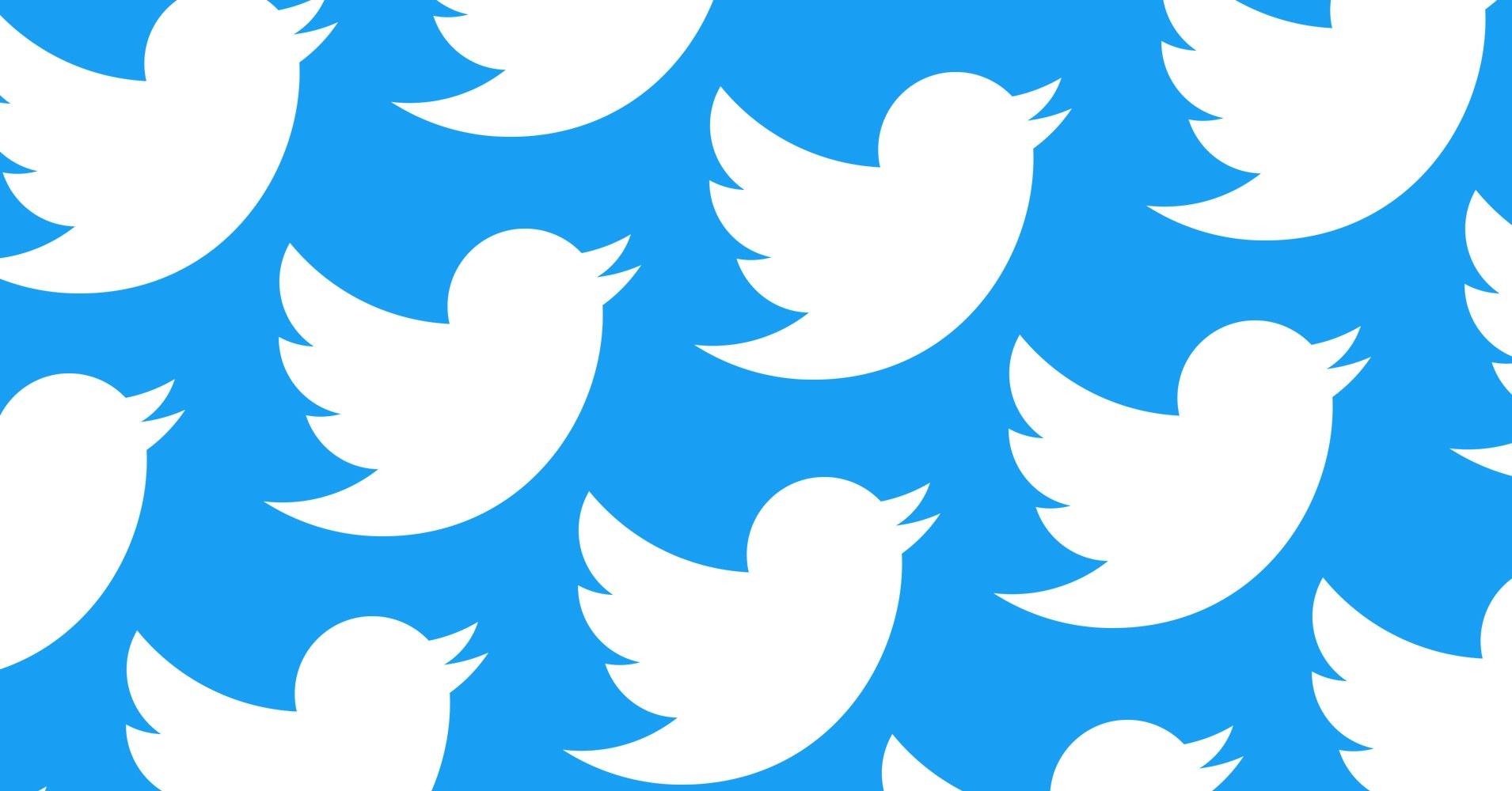 Выручка Twitter впервые достигла $1 млрд