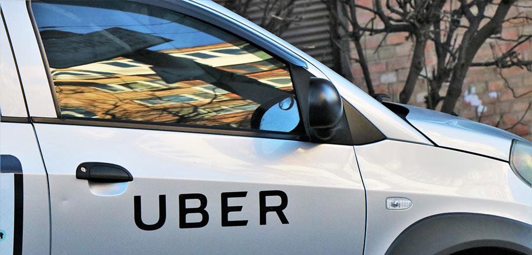 Uber разрешил сотрудникам работать удаленно доиюня 2021 года