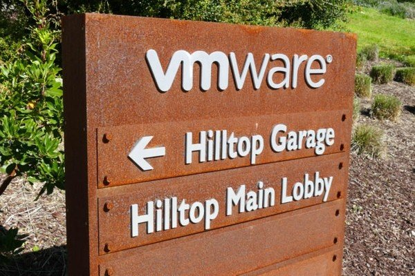 VMware покупает Heptio, чтобы продвинуть Kubernetes на корпоративном рынке