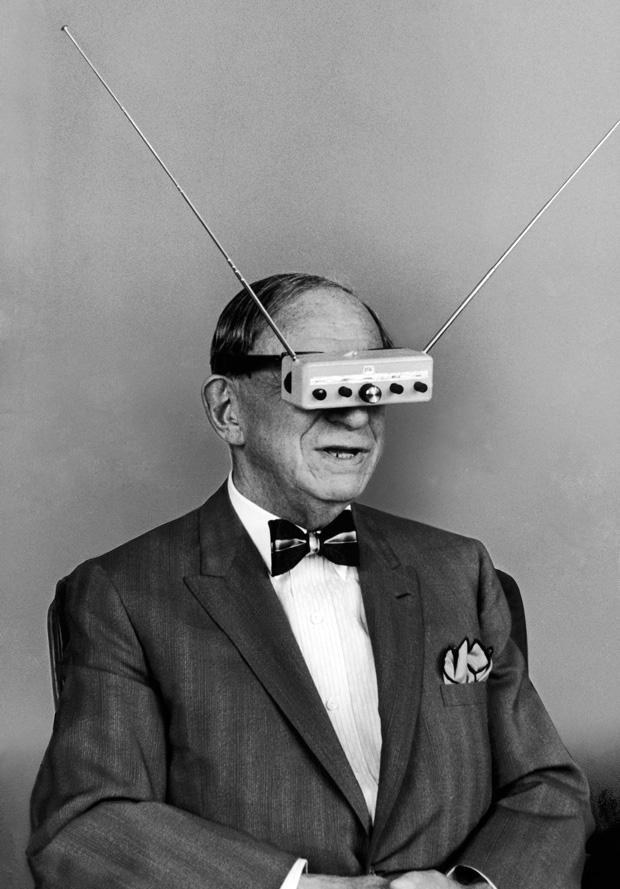 России нужно 54 миллиарда на развитие виртуальной реальности