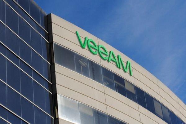 Veeam привлекла 500 миллионов долларов на покупку других компаний