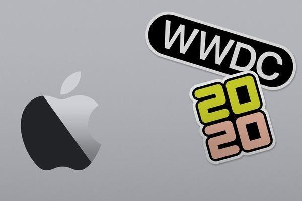 Apple проведет конференцию WWDC через Интернет