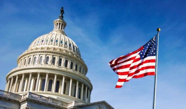 Конгресс США подготовил законопроект по защите исследователей COVID от хакеров