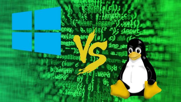 Правительство Южной Кореи перейдет с Windows на Linux