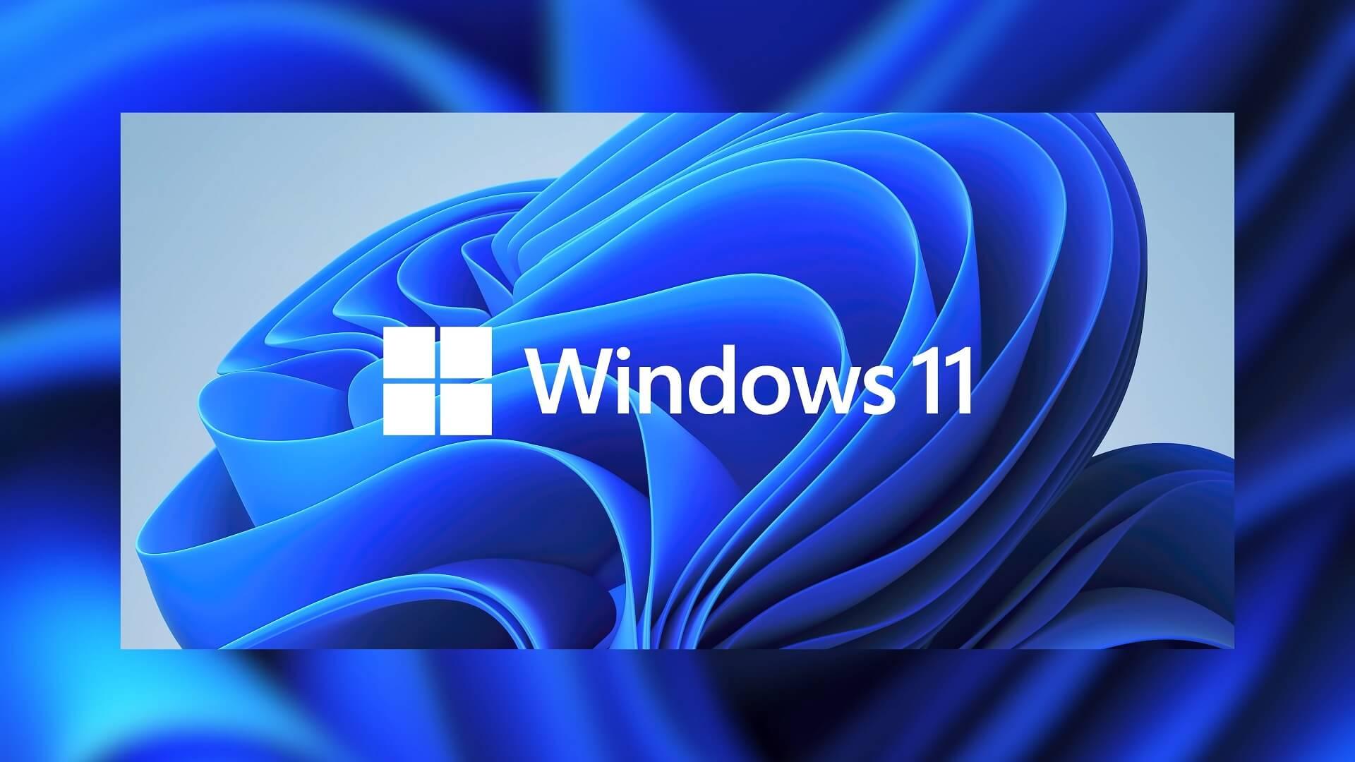 Microsoft представил список требований к компьютерам для перехода на Windows 11