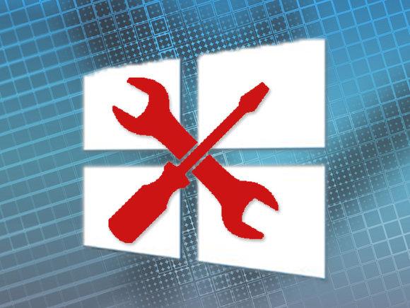 Microsoft приостановит выпуск опциональных обновлений для Windows 10