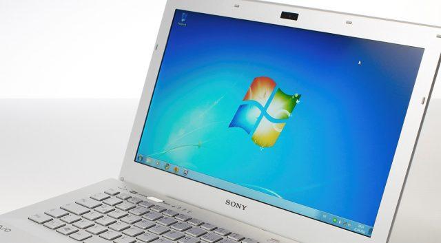 Microsoft официально прекратила техническую поддержку Windows 7