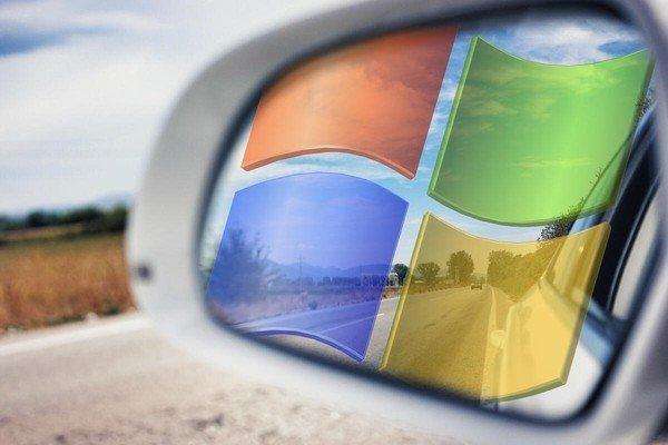 Microsoft выпускает «посмертное» исправление для Windows 7