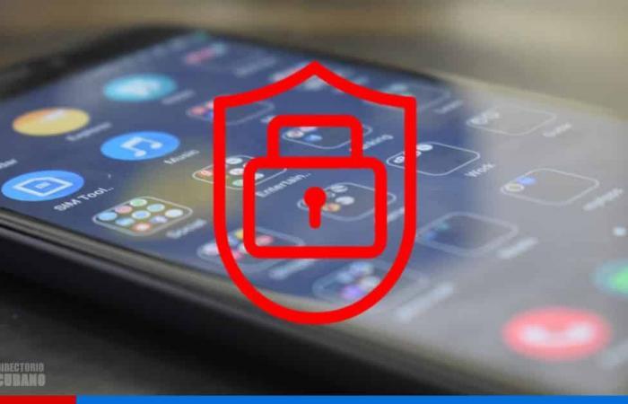 Xiaomi удаленно блокирует смартфоны пользователей в странах с запретом на экспорт