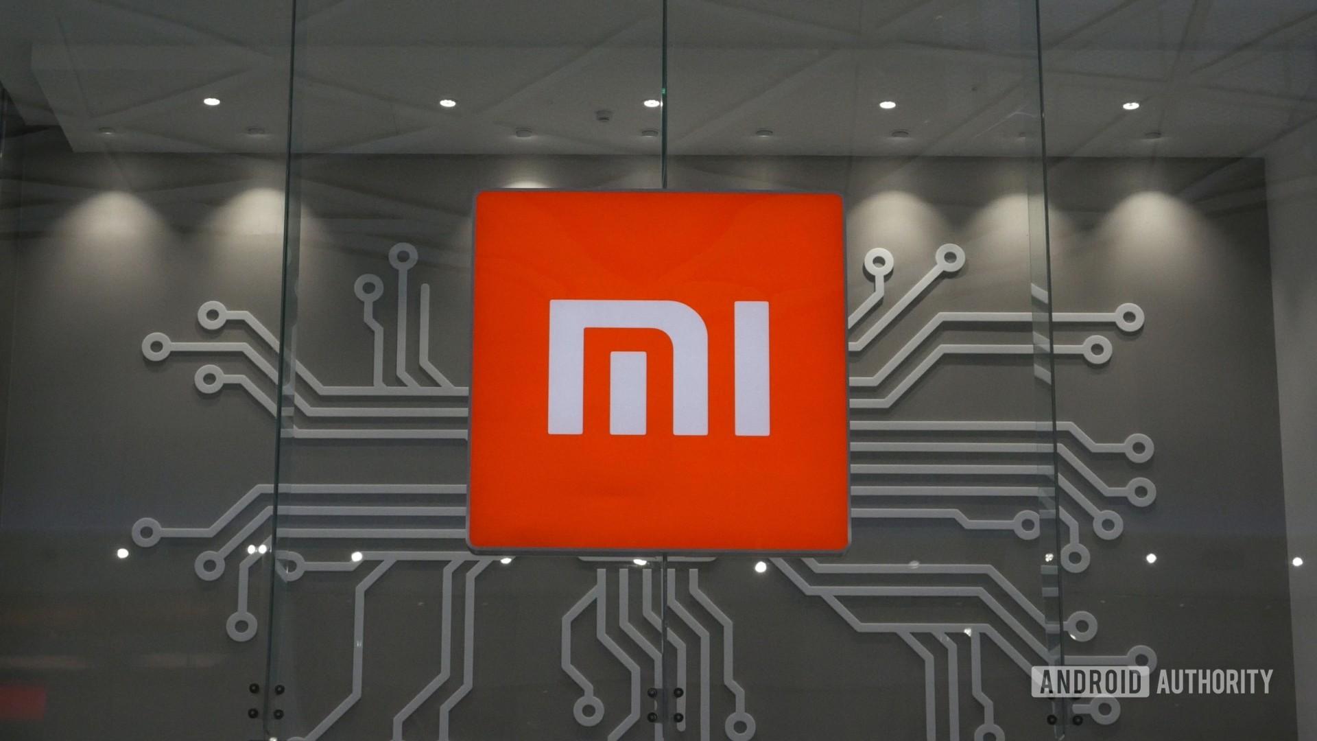 Российский реселлер Xiaomi должен «Открытию» 696 млн руб. Готовится банкротство