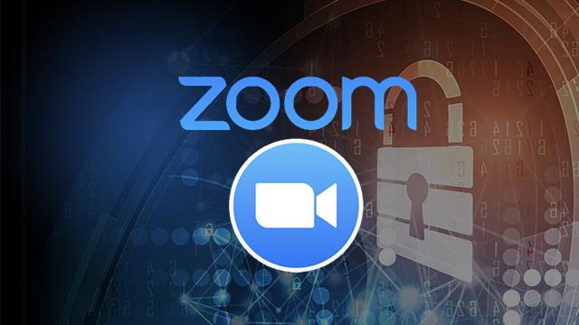 Акции Zoom обвалились после публикации финансовой отчетности