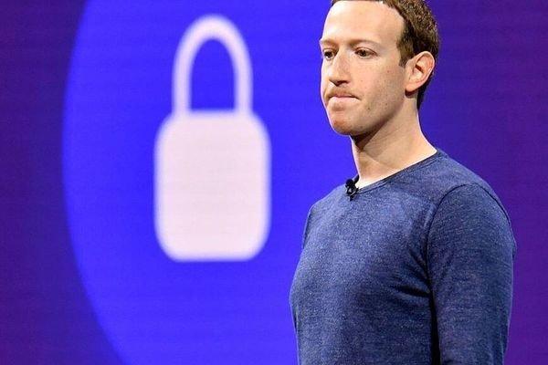 Все больше крупнейших брендов присоединяются к рекламному бойкоту Facebook