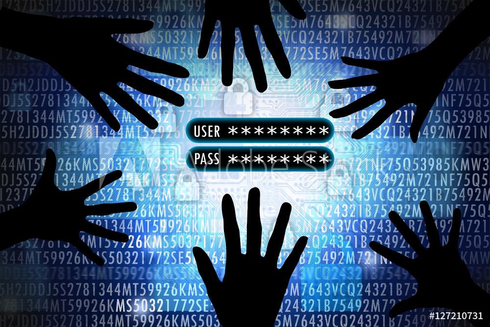 В Госдуме предложили удалять аккаунты умерших людей во избежание мошеннических действий