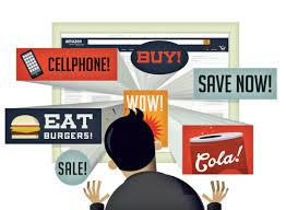 Что ждет рынок мобильного маркетинга, когда Google скроет рекламный IDдля Android