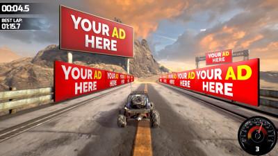 IMHO начинает продажи видеорекламы вигровых приложениях